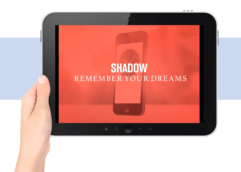 shadow-preview-opt - RichCandies