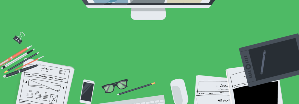 8 UX Design Tips That Will Excite The User