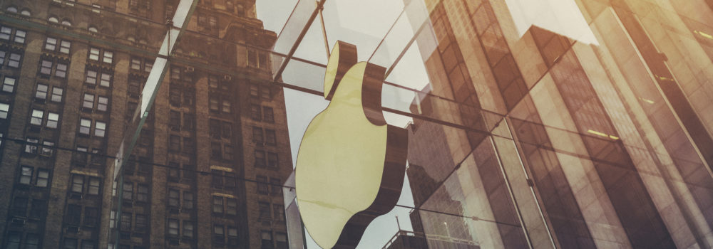 How Apple Is Giving Design A Bad Name