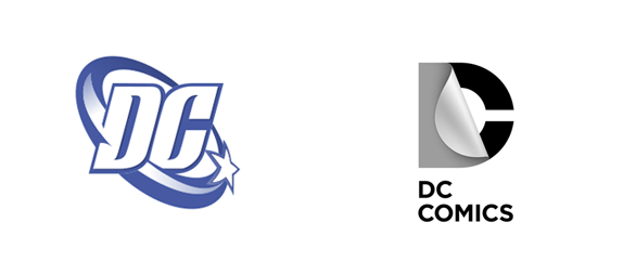 The controversial and the overlooked logos