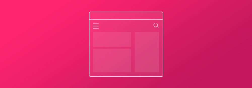 When It Comes to UX Design, Simplicity Is Overrated