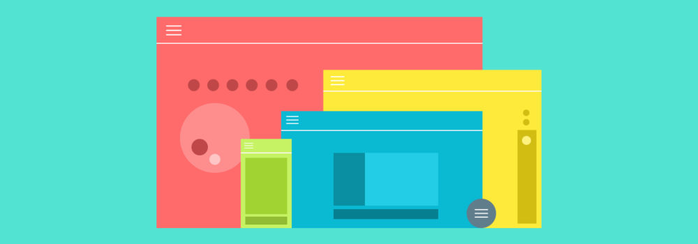 Is Material Design Killing the Web?