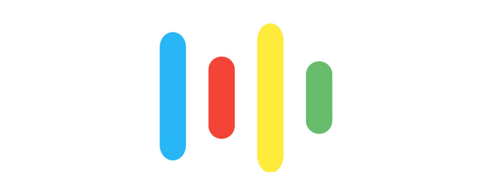 Is Google's Mobile Developer Certification Worthwhile?