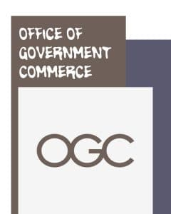 Office of Government Commerce