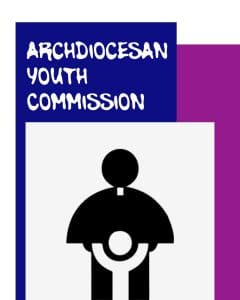 Archdiocesan Youth Commission